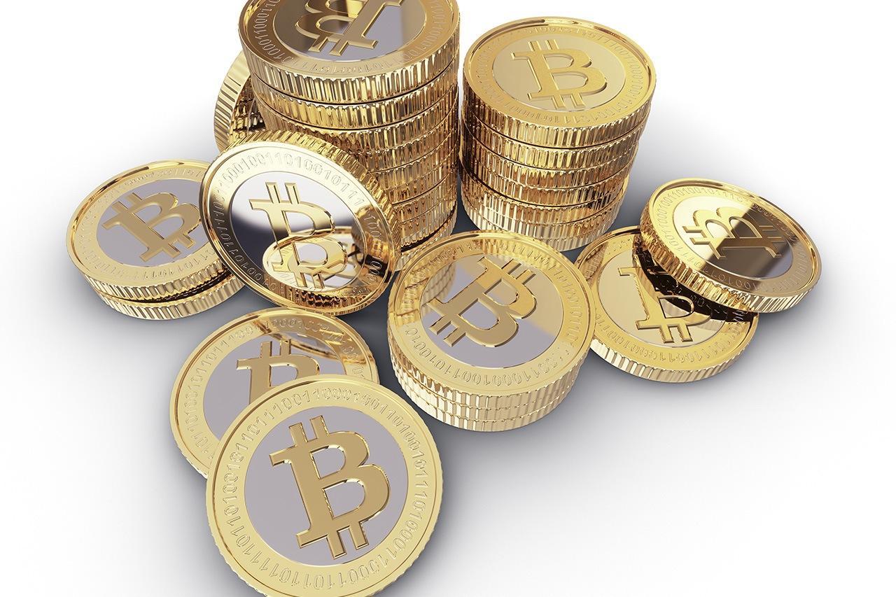 tu curso bitcoin y trading gratis