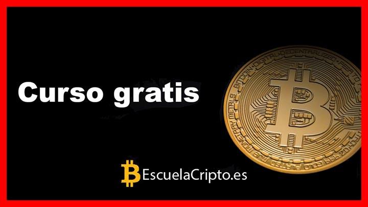 curso trading bitcoin gratis