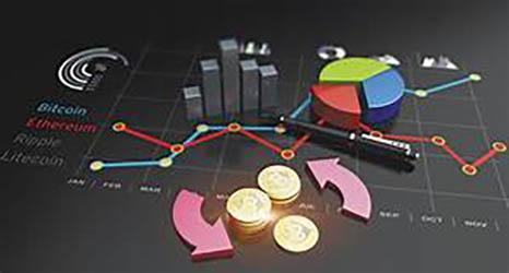Trading en línea con iFOREX